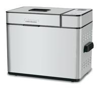 $69.99 Cuisinart BMKR-200PC Fully Automatic Compact Bread Maker, 2-Pound