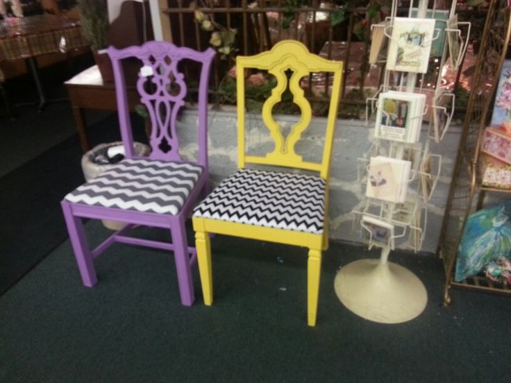 Upcycled Chairs Upcycled Pinterest Chairs Ideas And