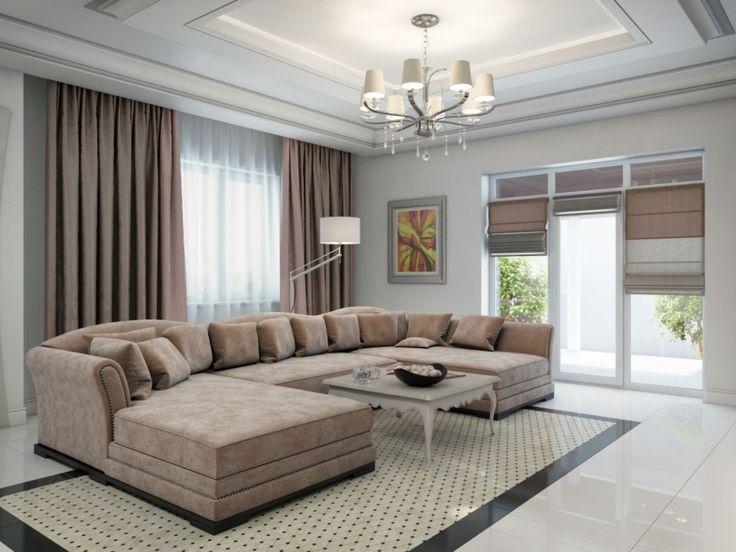 Living Room Setups   Google Search