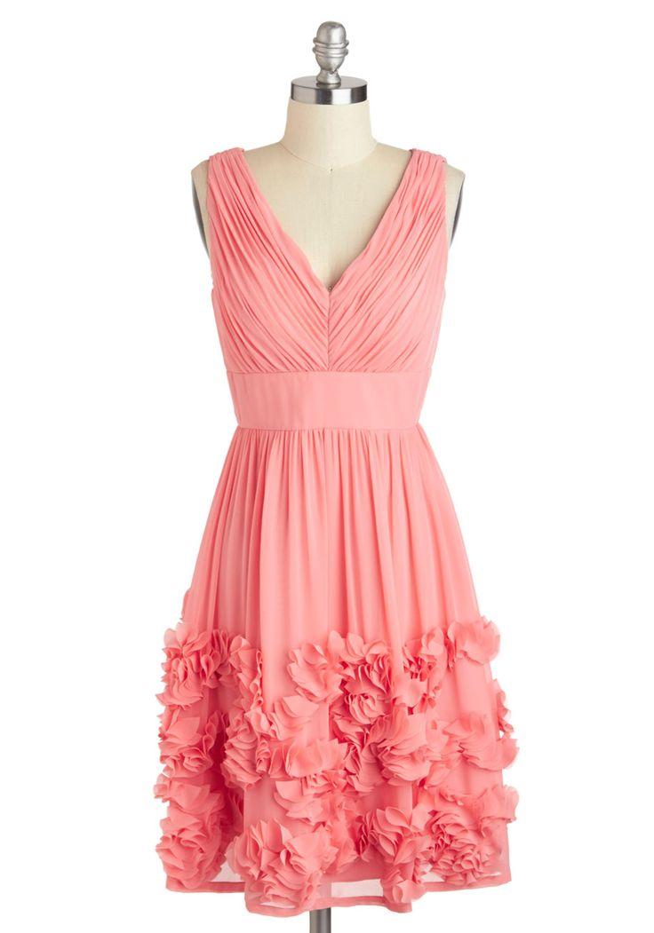 23 best images about coral pink wedding on pinterest flower wine barrels and cakes. Black Bedroom Furniture Sets. Home Design Ideas