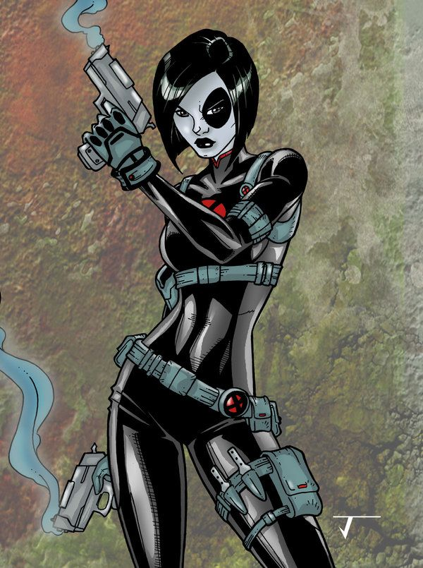 domino marvel x force wwwpixsharkcom images