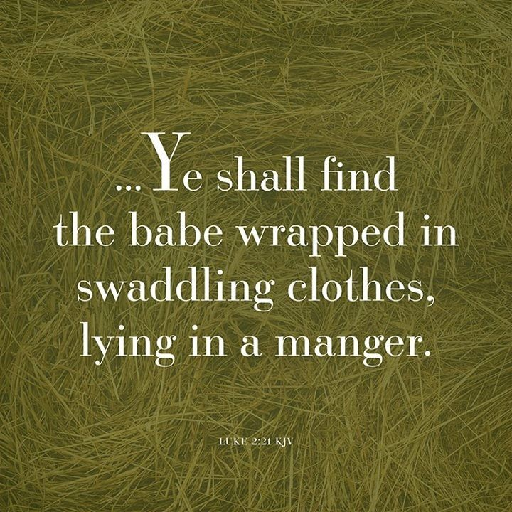 Little Baby Jesus Quote: 1000+ Images About Baby Jesus On Pinterest