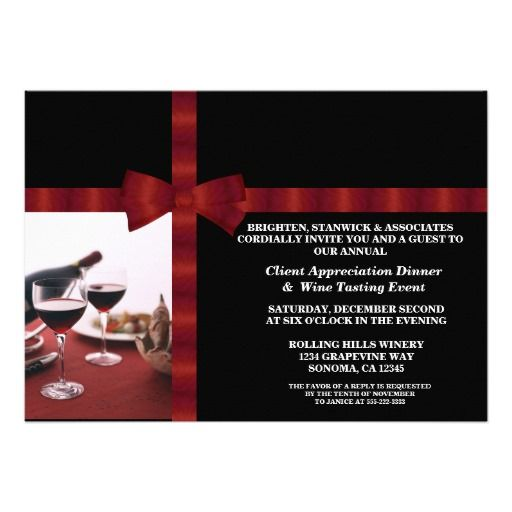 67 best Corporate Party Invitations images on Pinterest Birthday - company party invitation templates