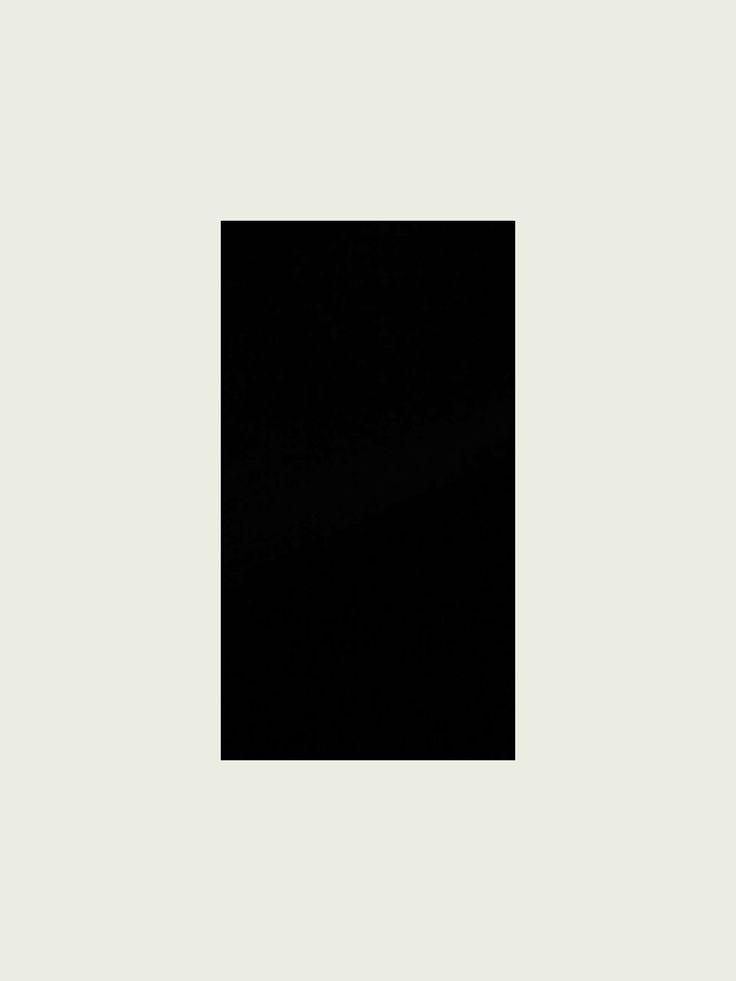 Art white black.