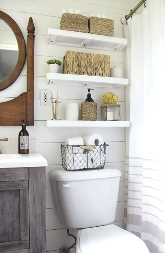 narrow bathroom storage cabinets best small bathroom storage ideas on bathroom in small bathroom storage cabinet small bathroom storage cabinet with drawers