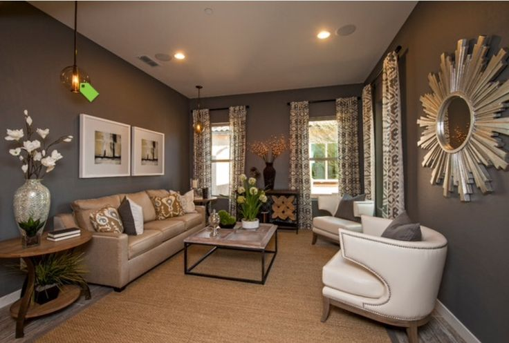 Colors That Go With Gray Walls 34 Best Home Decor Images On