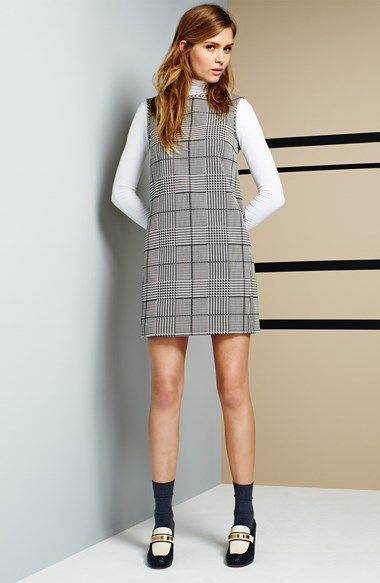Nordstrom Fall Dresses 2014 Wint Fashion Fall