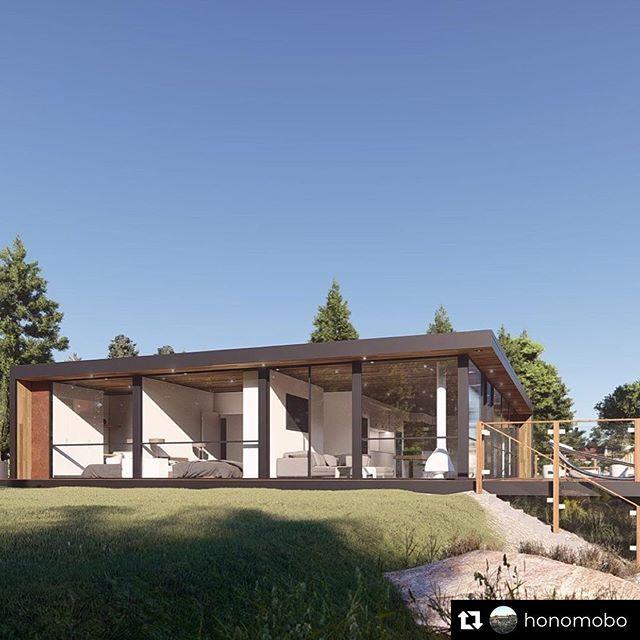 67 Gartenhaus Flachdach Gestaltungsideen In 2020 Modern Prefab Homes Container House Plans Shipping Container House Plans