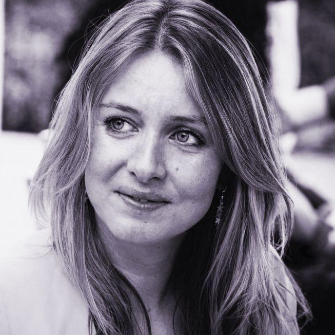 #workingitout Daphne: 'Toen het rustiger werd, wist ik niet hoe daarmee om te gaan'