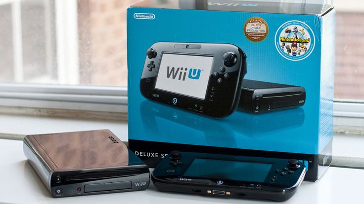 Nintendo Wii U game shelved due to 'horrible, slow CPU' | Developers of 'Metro…