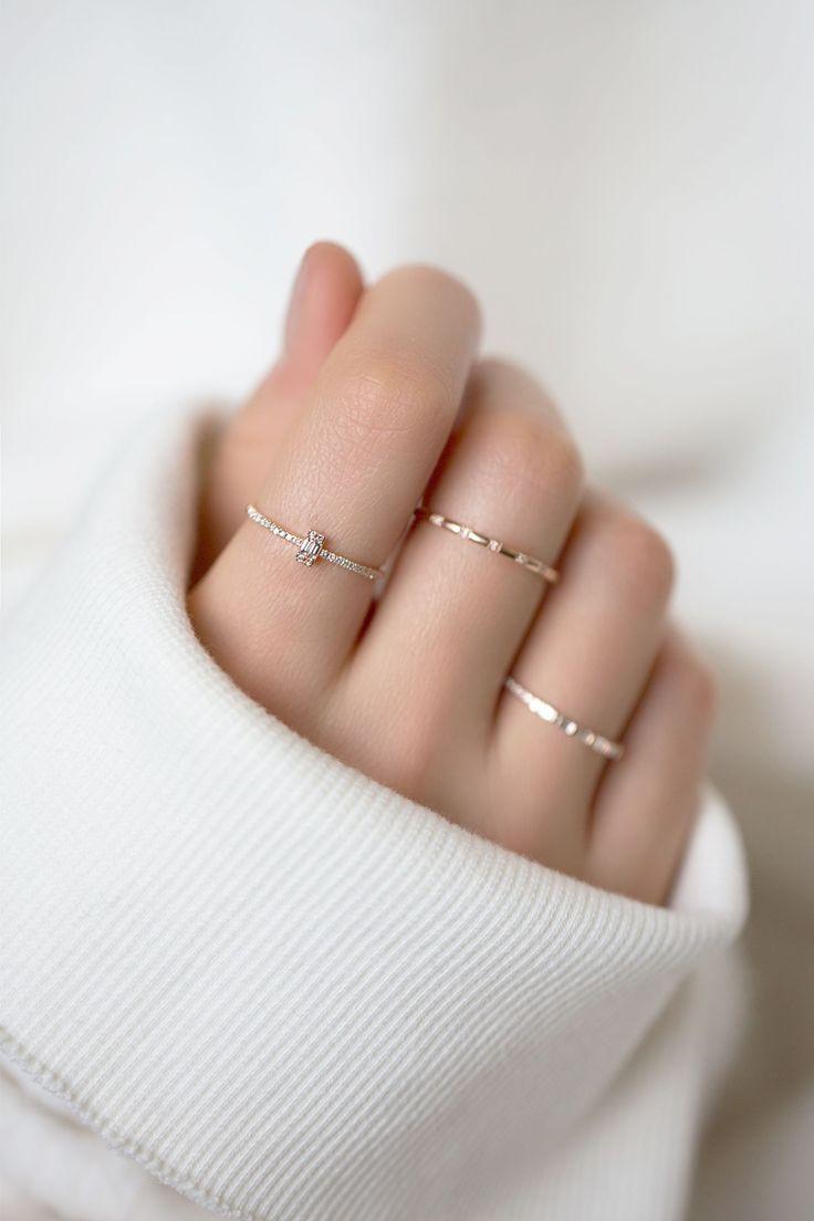 Jewellery Stores Toowoomba yet Jewellery Box On Eb…