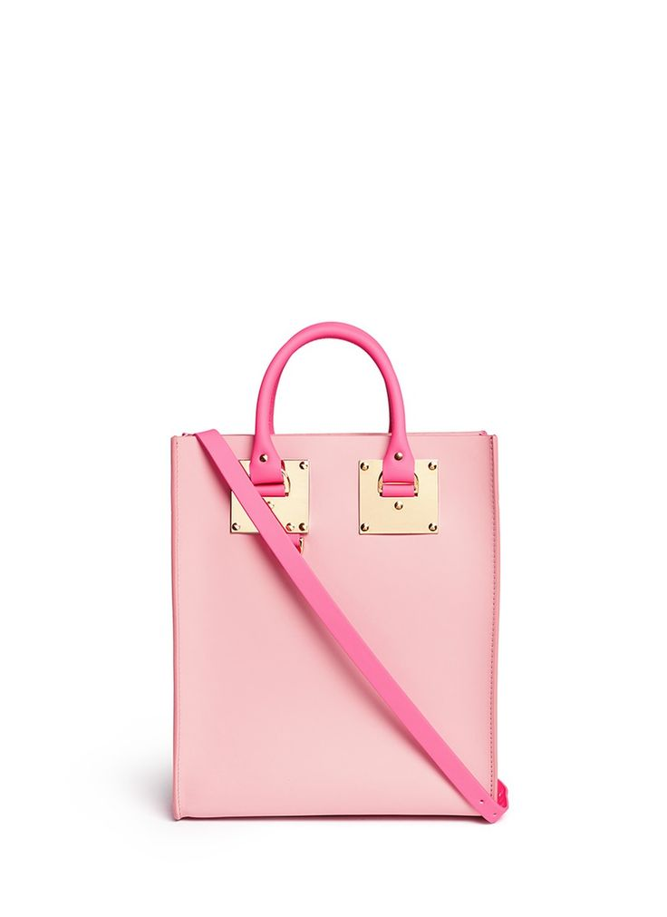 Sophie Hulme. bag, сумки модные брендовые, bag lovers,bloghandbags.blogspot.com
