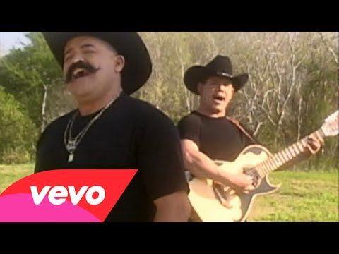 Pepe Tovar y Los Chacales - La Enorme Distancia