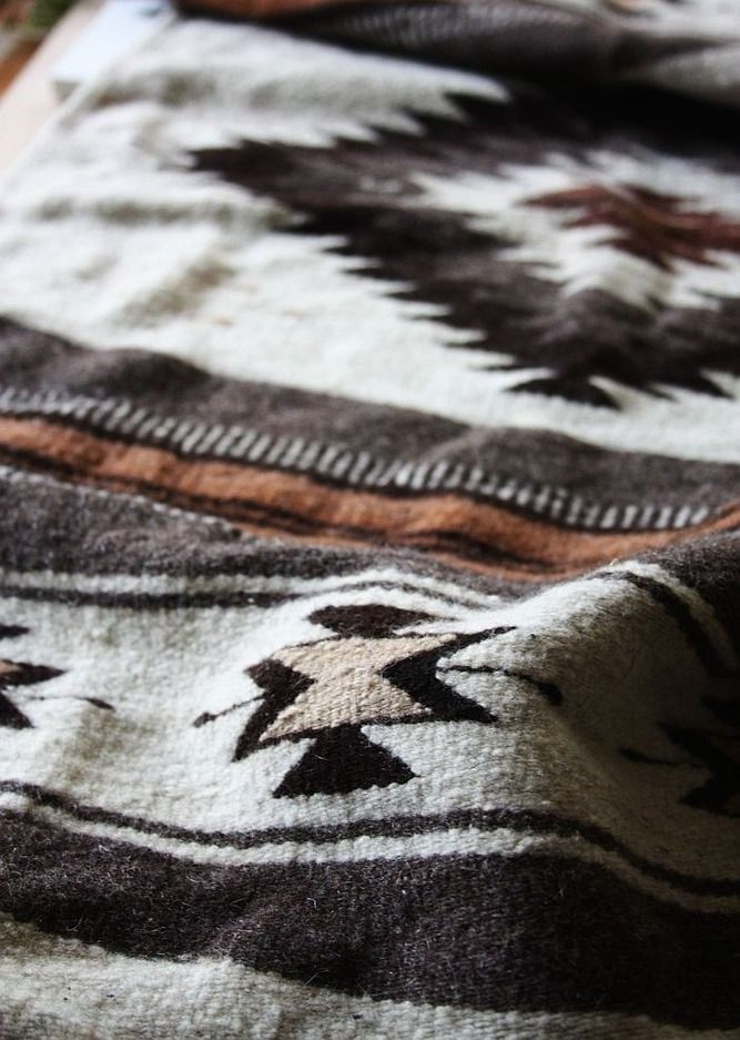 #LGLimitlessDesign&#Contest   Have to find this rug for the floor!
