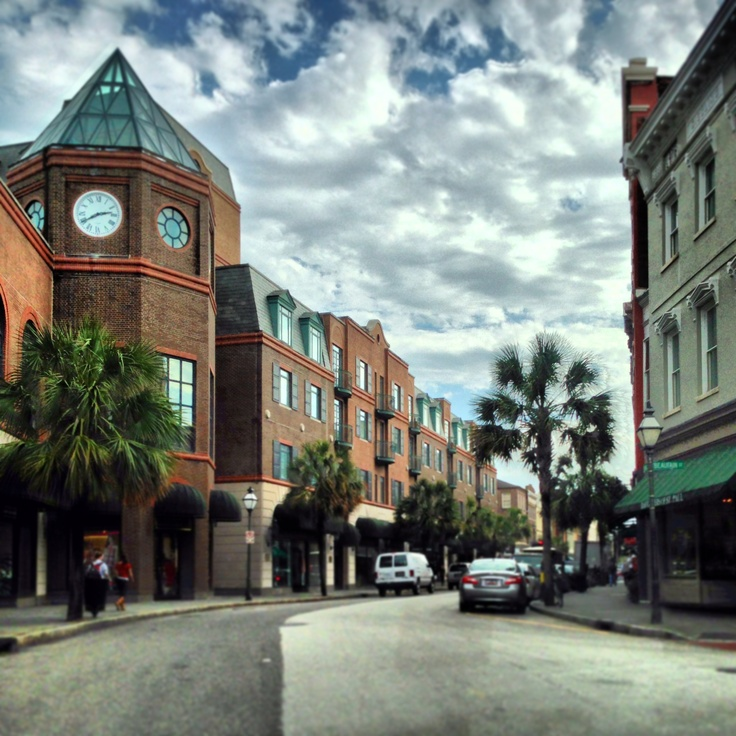 103 Best Charleston South Carolina Images On Pinterest Charleston South Carolina Low Country