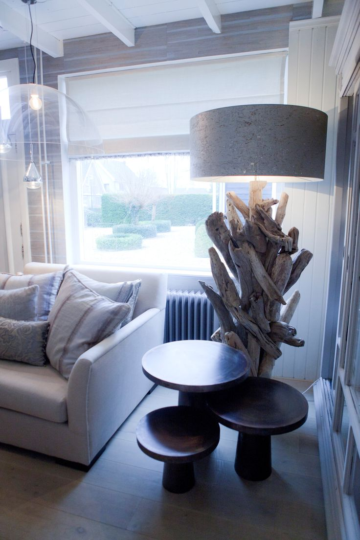 Duran Lighting and Interiors    Cepe Sidetables    Available in Old Bronze, Zinc and Brass    www.duran.nl