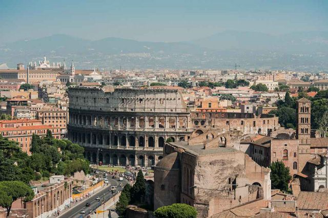 Top Destinations For All Inclusive European Vacations