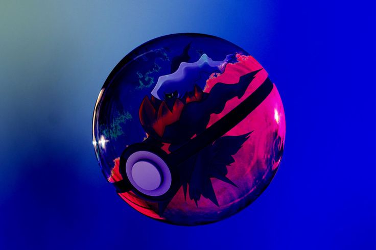 pokeball wallpaper pinterest - photo #13