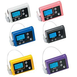Nipro Amigo Insulin Pump. Our Price: $4,947.99