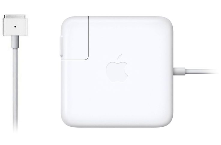 Find the right power adapter and cord for your Mac notebook - Apple Support