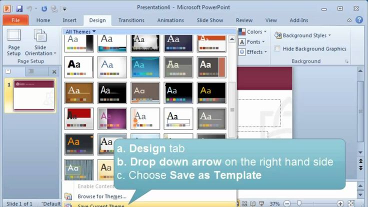 Microsoft PowerPoint is a Powerful Microsoft Office tool for making Business Presentations & School, Colleges Presentations, Videos, Images etc.  For more detail visit www.office.com/setup Check Some more Uses of Microsoft PowerPoint here.   How to Change Templates in Microsoft PowerPoint?    Open the presentation for which you want to change the template.   #How to Use PowerPoint #microsoft office 2016 #microsoft office 365 #Microsoft Office Support #microsoft po