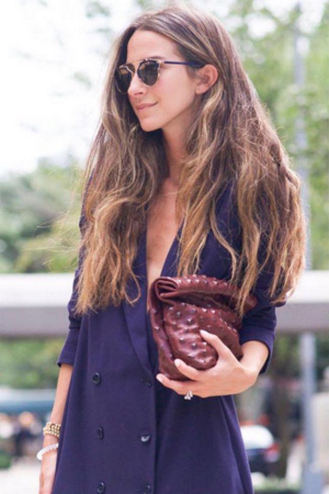 H&M se rinde al estilo chic parisino con la nueva temporada de invierno 2016