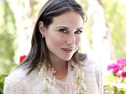 Claire Forlani No Makeup http://withoutmakeup.org/lyrics/claire-forlani-no-makeup/