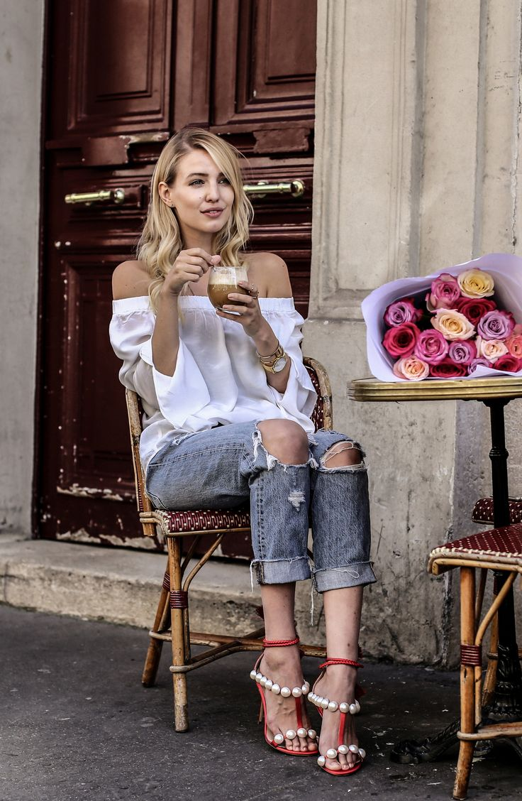 Paris_Cadenzza_Mothersday_ohhcouture_04