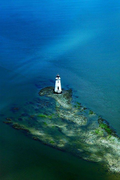 world lighthouses | lighthouse | Lighthouses of the World