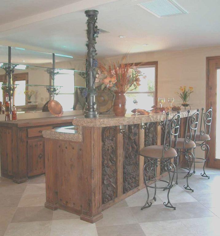 10 Minimalist Decor Ideas For Kitchen Bar Photos In 2020 Kitchen Bar Design Tuscan Kitchen Design Tuscan Style Homes