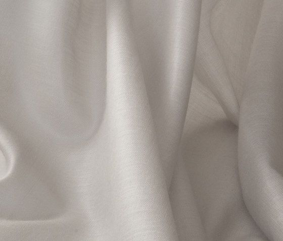 Swing by Rasch Contract | Curtain fabrics