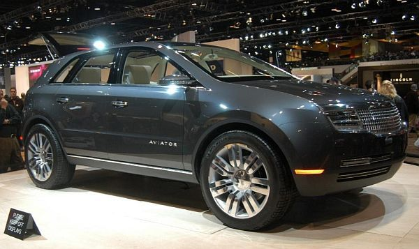 2017 Lincoln Aviator Release Date and Specs - http://newautocarhq.com/2017-lincoln-aviator-release-date-and-specs/