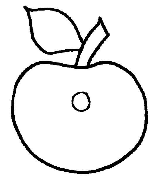 Kleurplaat Muis Zoekt Een Huis Appelboom Kleurplaat Google Zoeken Herfst Appels