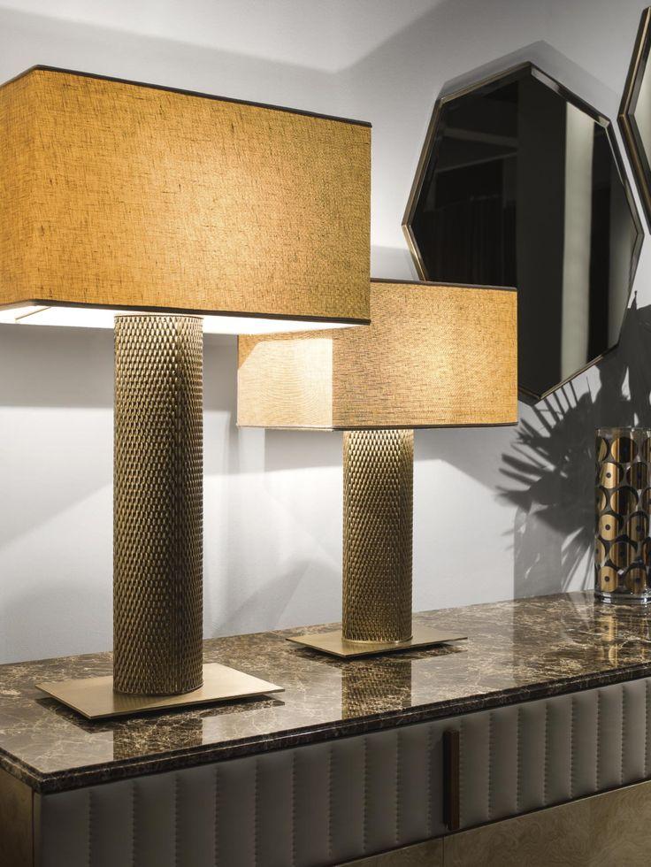 Oltre 25 fantastiche idee su Interior design di lusso su Pinterest  Soggiorni di lusso e Bagni ...