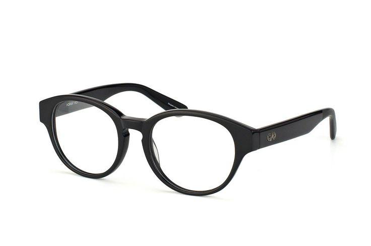C/O Eyewear Horvat HO1 1990SEK http://www.lensstore.se/glasogon/c_o_eyewear_horvat_ho1-7122
