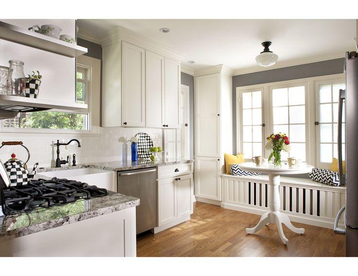 18 Best Holiday Kitchens Images On Pinterest  Contemporary Unit Amazing Colorado Kitchen Design Design Inspiration