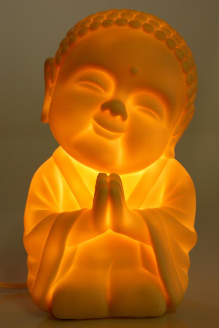Best 25+ Buddha lamp ideas on Pinterest | Large dressing table ...