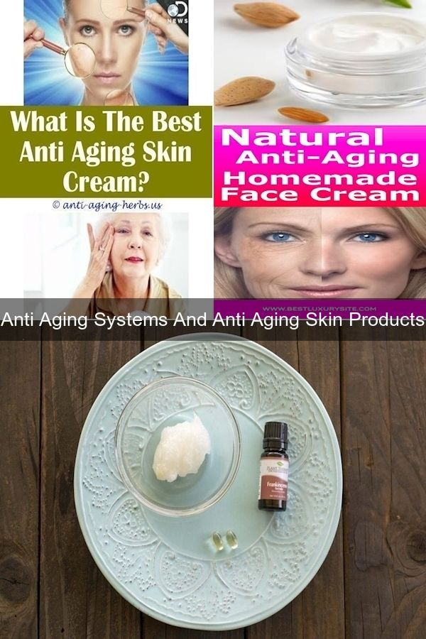 Black Skin Care Recommended Anti Wrinkle Cream Anti Aging Cream Products In 2020 Anti Aging Skin Products Anti Aging Anti Aging System