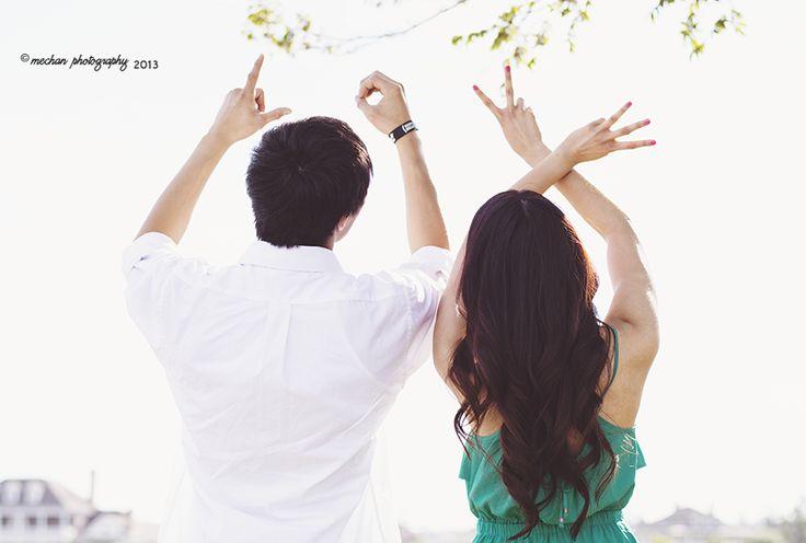 Couples photoshoot.