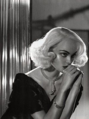 September Italian Vogue – Steven Meisel « Fotografie de moda
