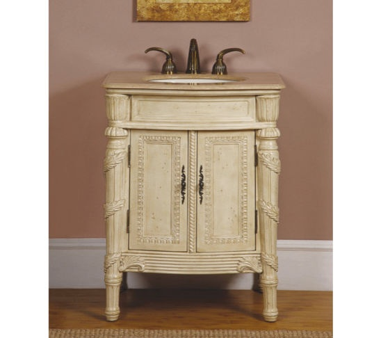 Hooker Furniture Bathroom Vanity: 1000+ Images About Beautiful Bathroom Vanities On