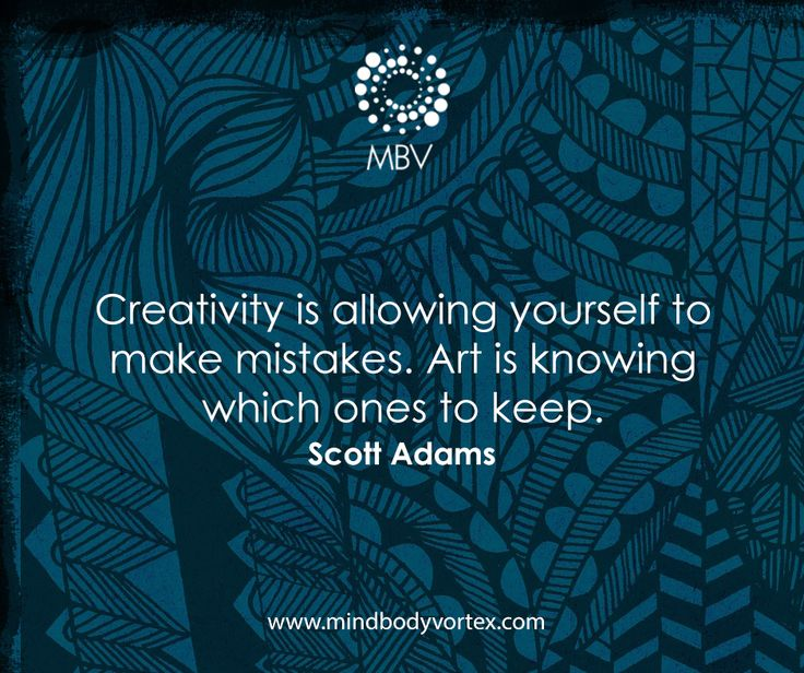 Stay #Curious and Never Resist the #Conscious #Energy of Your #Imagination