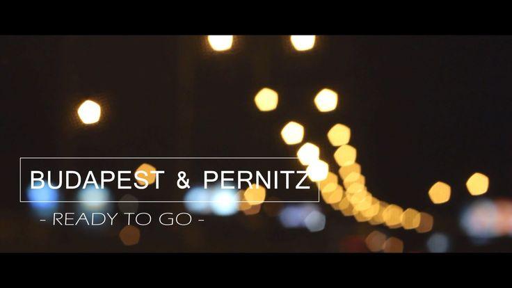 Budapest & Pernitz 2015