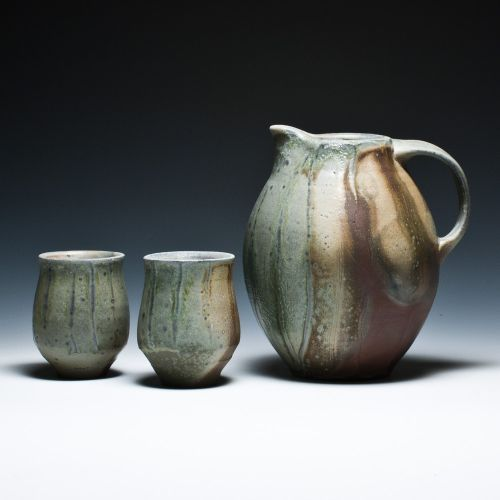 1000 Images About Pottery Pitchers On Pinterest
