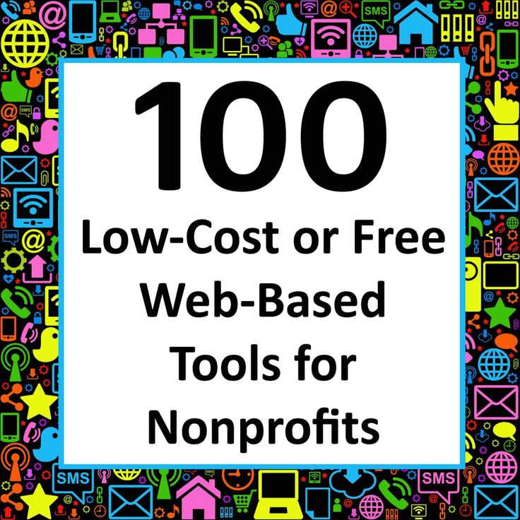 how to add 40 profit to a cost