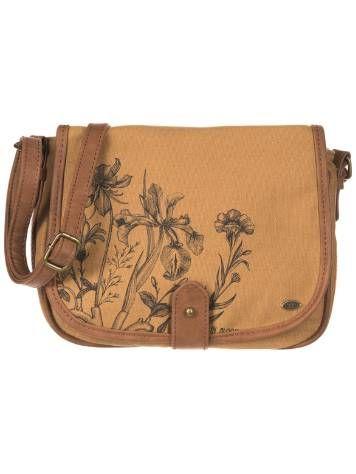 Animal Prominence Handtasche online kaufen bei blue-tomato.com