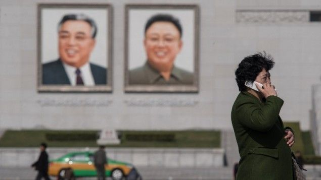 North Korea said to ready nuclear test as tensions climb. A barrage of recent North Korean missile tests has stoked US fears that Pyongyang may soon develop an intercontinental ballistic missile capable of delivering a nuclear warhead to the US mainland.  There is speculation that the country could be preparing a missile launch, or even another nuclear test — this would be its sixth — to mark the 105th birthday anniversary of its founder Kim Il-Sung on Saturday.