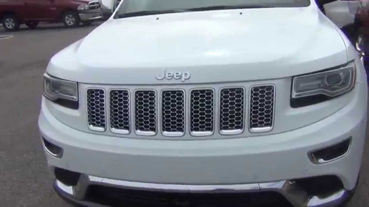 #Ada , #OK Lease or Buy 2014 - 2015 #Jeep Cherokee or #Dodge Durango | Cars For Sale #ElReno , OK