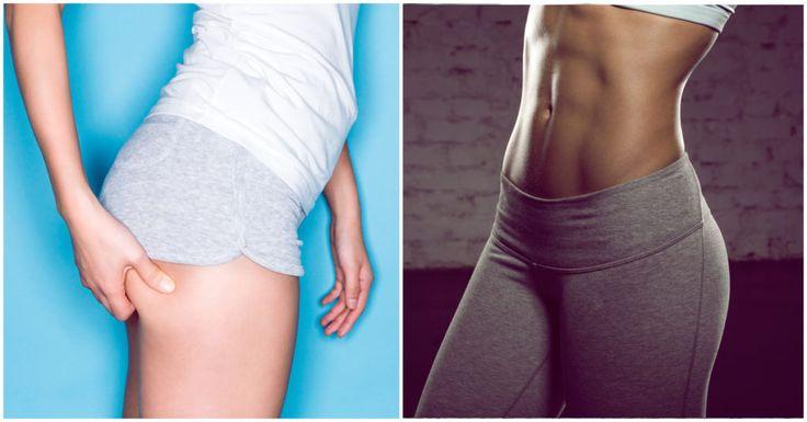 De las calorías por día para el adelgazamiento a la mujer
