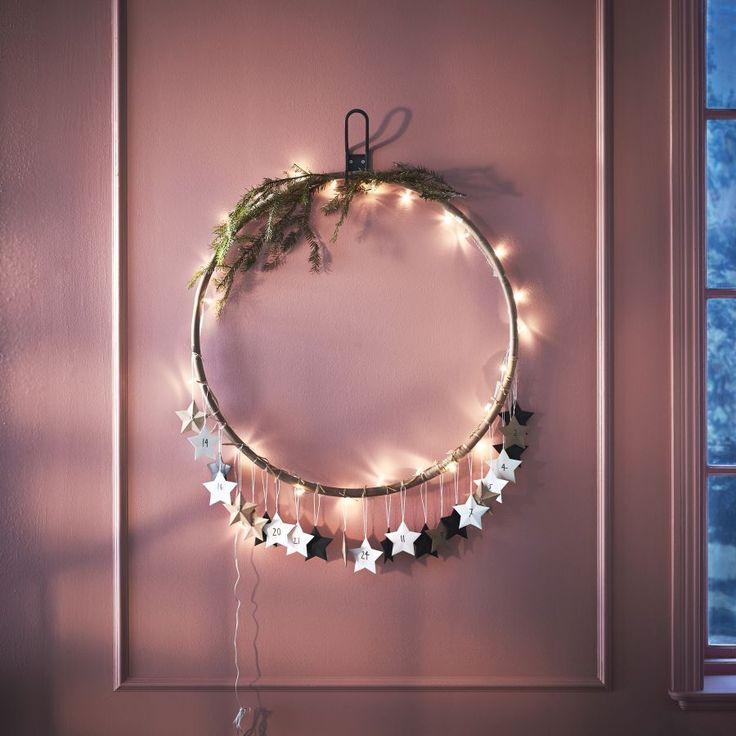 Články :: ŠTÝL :: Vianoce u vás doma